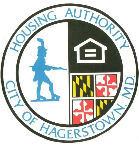Hagerstown Housing Authority