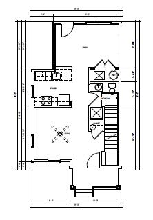 Unit F First Floor