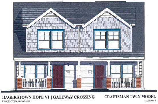 gateway_house4craft