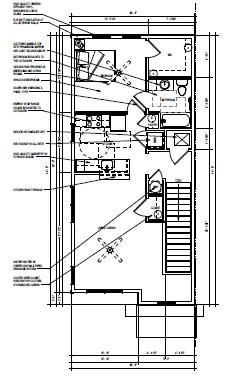 A2 Home 2nd Floor