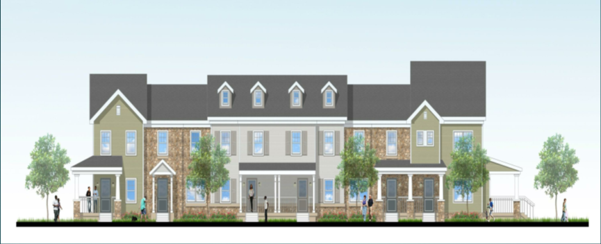 McCleary Hill Plan Picture1