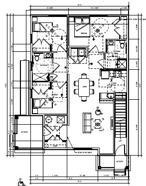 Unit C1 First Floor