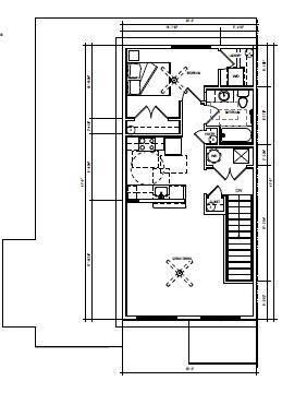 Unit C2 Second Floor