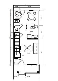 Unit D First Floor