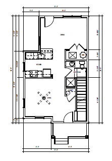 Unit F First Floor