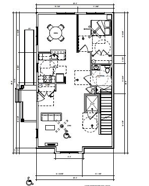 Unit G First Floor