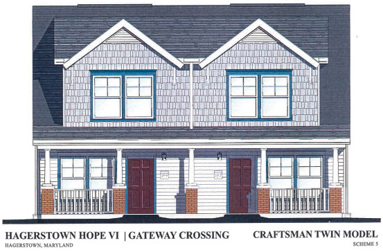 gateway_house4craft