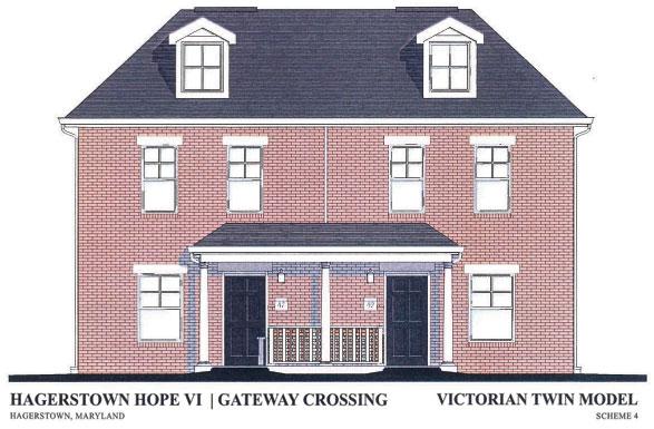 gateway_house4vict